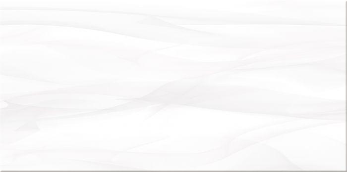 Seinälaatta Macao Valkoinen 30 x 60 cm