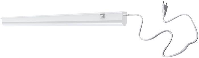 Yleisvalaisin Airam Jatkos LED 312 mm 4 W