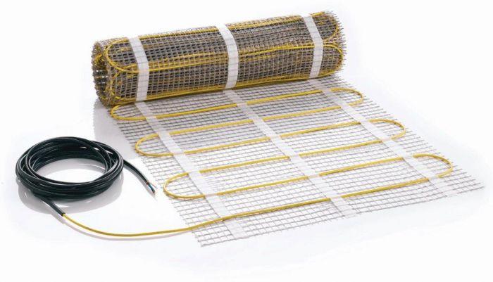 Lattialämmitysmatto Home Heating Easy&Cosy 150 W 1m²