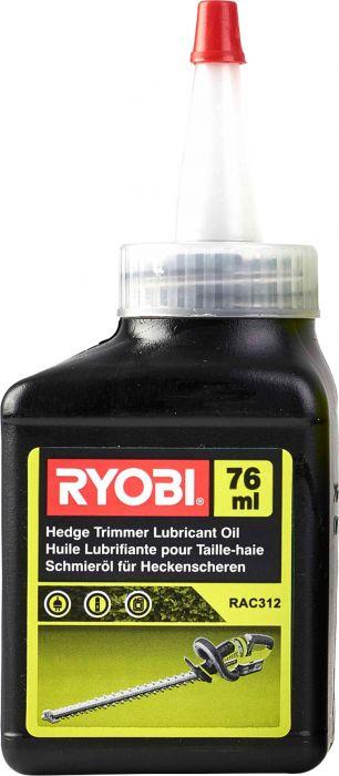 Öljy Ryobi RAC312