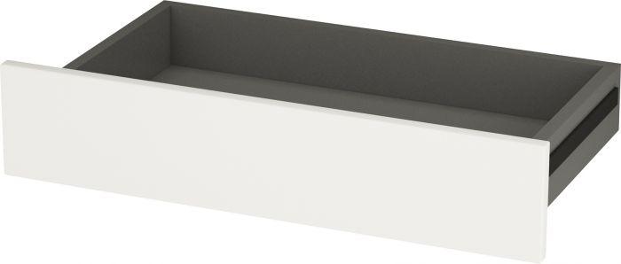 Laatikko Camargue Skärgård Korkealle Kaapille 70 cm