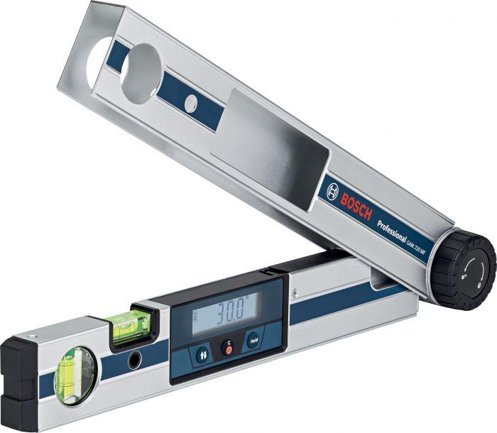 Kaltevuusmitta Bosch GAM 220 MF Professional
