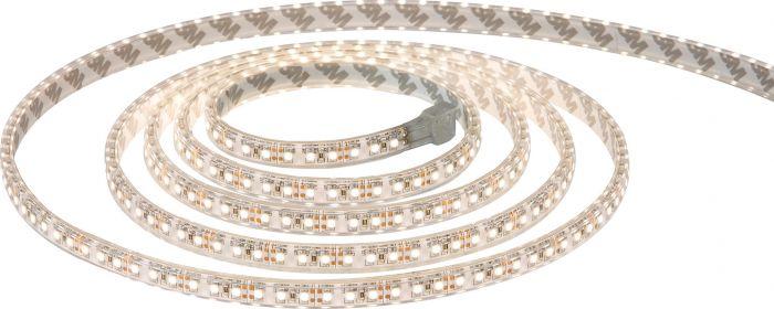 LED-nauha Euli Interno EUS250FD