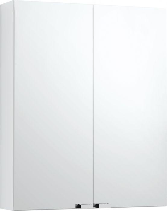 Peilikaappi Svedbergs Intro 55 cm LED