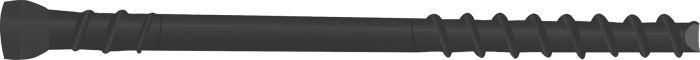 Terassiruuvi Camo 60 x 4,2 mm 350 kpl
