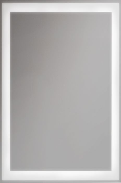 Peili Andres Gent LED 70 x 50 cm