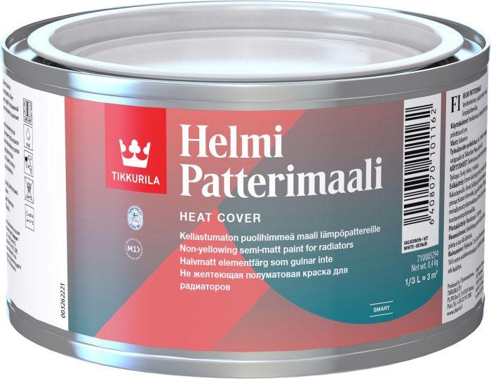 Patterimaali Tikkurila Helmi