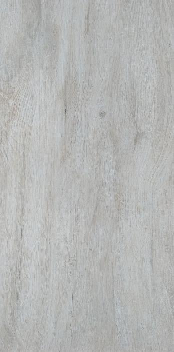 Lattialaatta Teak Harmaa 30 x 60 cm