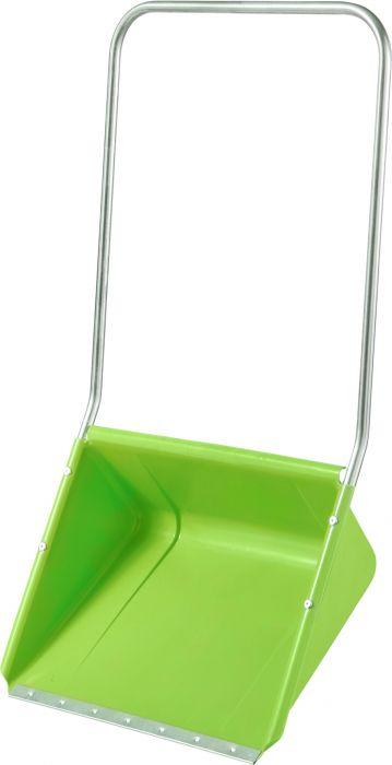Lasten lumikola Orthex vihreä