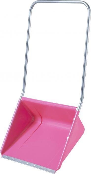 Lasten lumikola Orthex pinkki