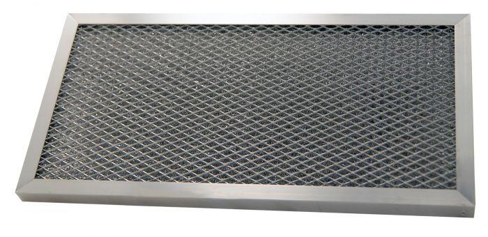 Rasvasuodatin Vallox 320 x 170 mm