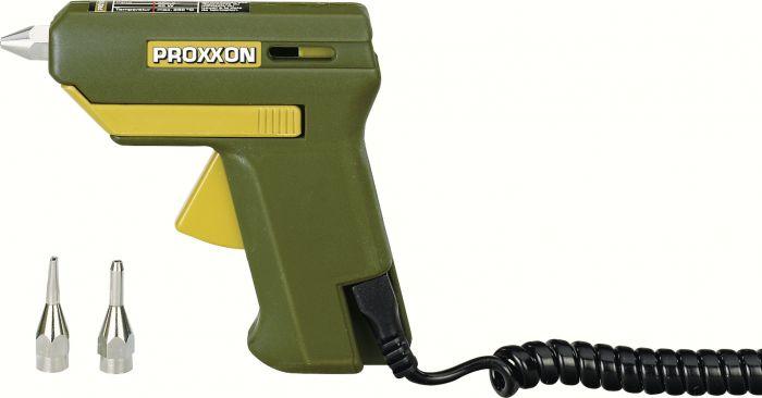 Kuumaliimapistooli Proxxon HKP 220