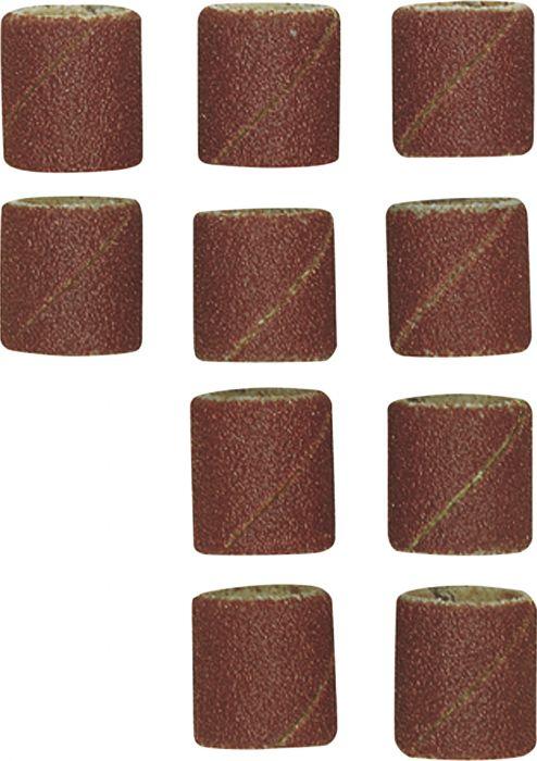 Hiomanauha Proxxon 14 mm 10 kpl/pkt