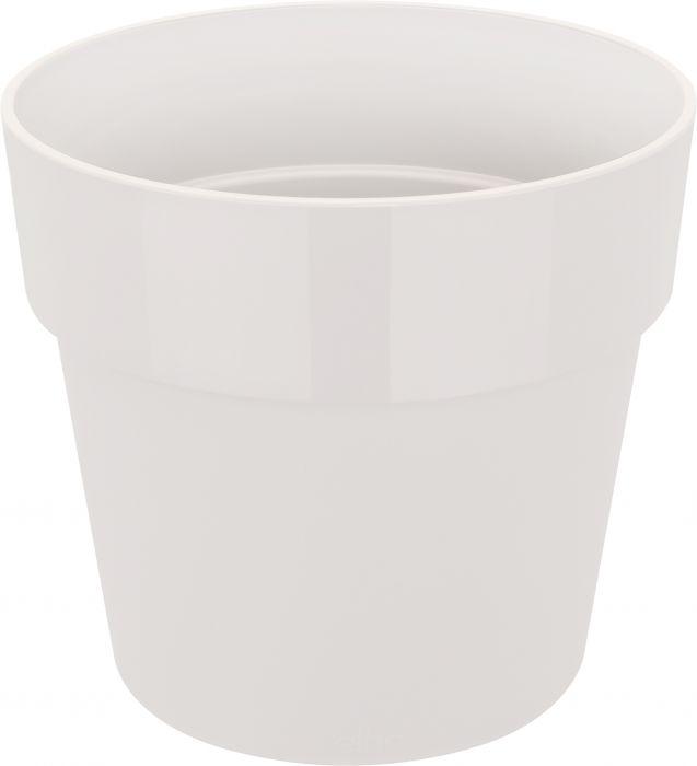 Suojaruukku Elho B. For Original valkoinen 14 cm
