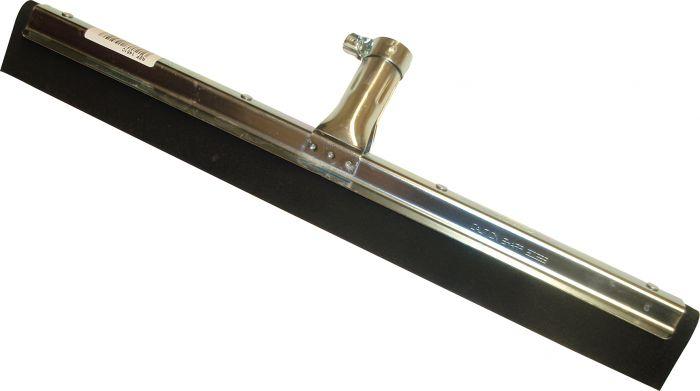 Solukumikuivain Lipalla VS-harja 45 cm
