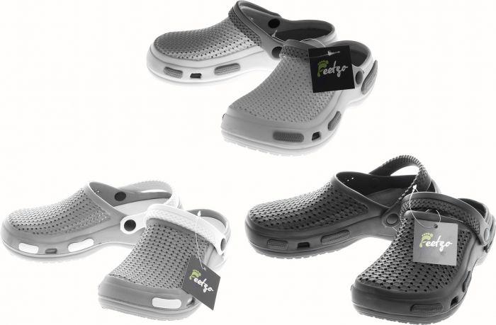 Sandaalit Feetgo naisten