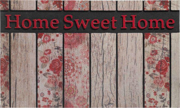 Kynnysmatto Hamat Residence Home Sweet Home