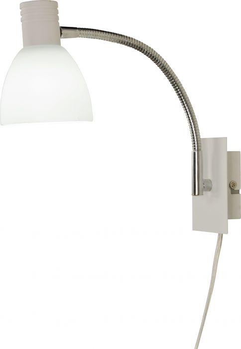 Seinävalaisin Aneta Deka LED