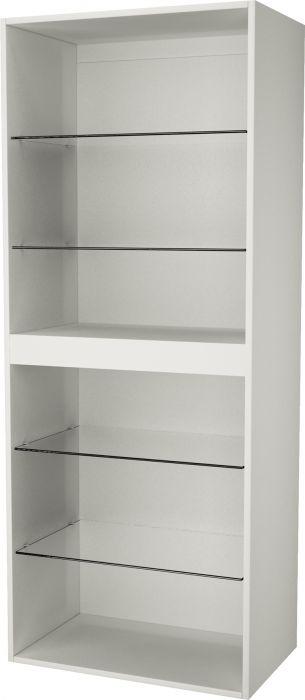 Korkeakaapin Runko Camargue Skärgård IQ 70,7 cm