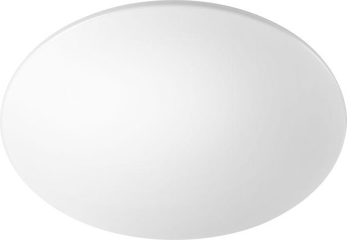 Kylpyhuonevalaisin Philips Parasail Ø 40,4 cm