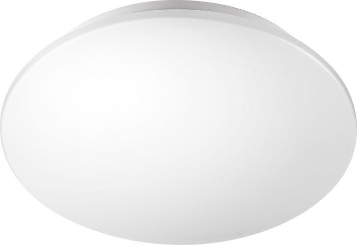 Kylpyhuonevalaisin Philips Parasail Ø 32 cm