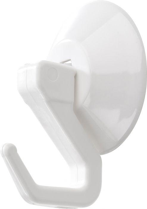 Pyyhekoukku Habo 3260 Valkoinen
