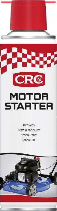 Käynnistys spray CRC Motor Starter 250 ml