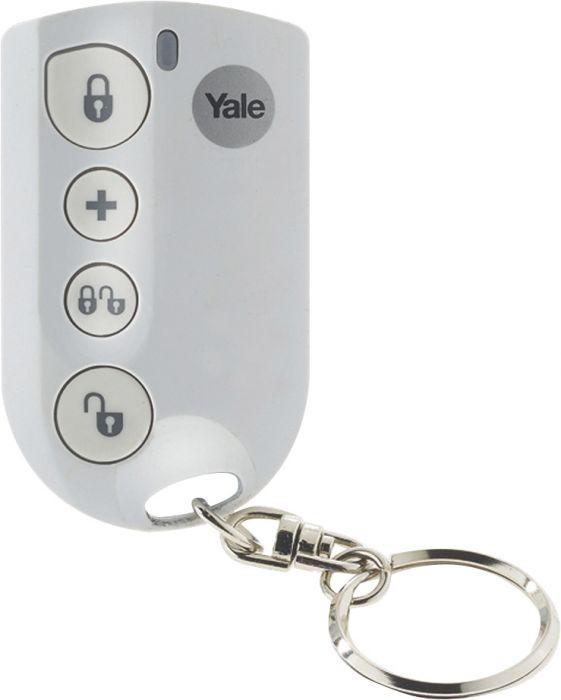 Kaukoavain Yale Smart Home