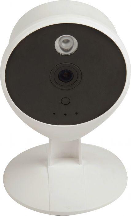 IP-kamera Yale Home View 301W