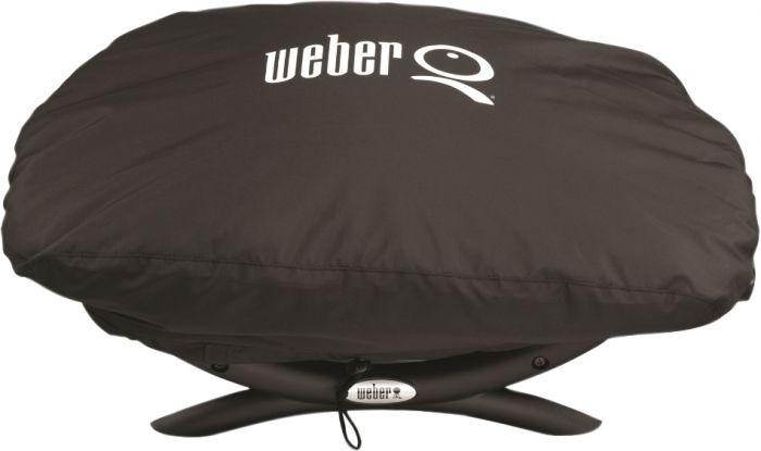 Suojapeite Weber Q1000/100