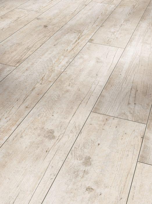 Laminaatti Parador Basic 400 Timber Rough Sawn