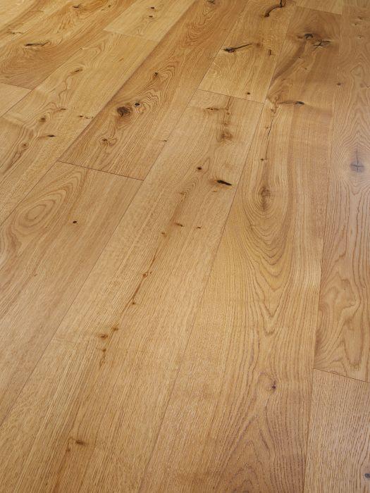 Mallipala Parador Basic 11-5 Oak Brushed Texture