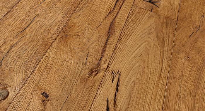 Mallipala Parador Trendtime 8 Oak Elephant Skin