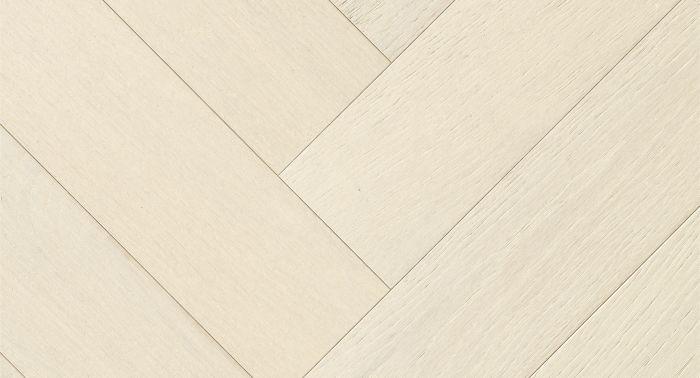 Parketti Parador Trendtime 3 Oak Pearlescent Individual