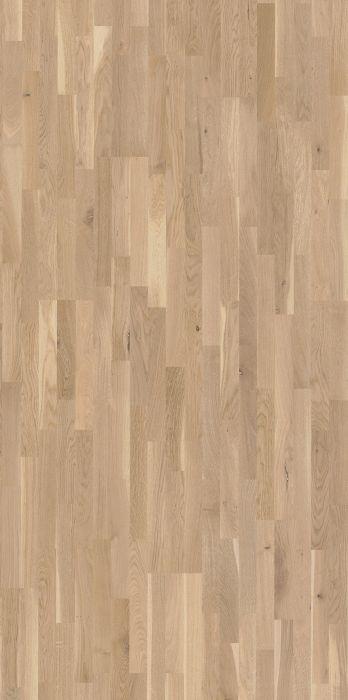 Mallipala Parador Basic 11-5 Oak Rustic White Matt
