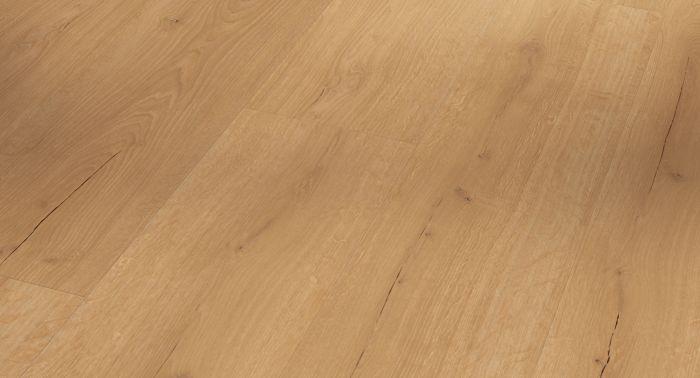 Mallipala Parador Basic 4.3 Oak Infinity Natural
