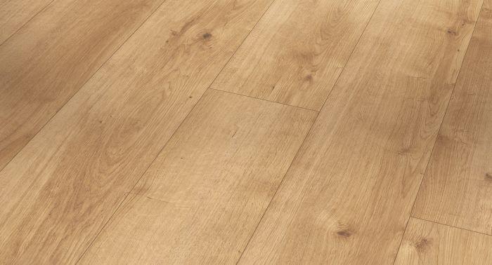 Mallipala Parador Modular One Oak Pure Natural