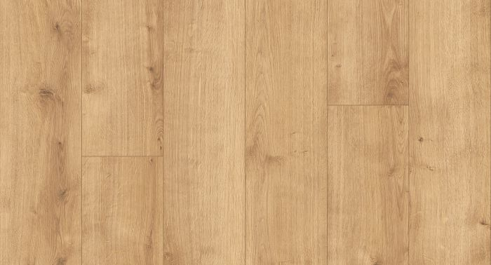 Vinyyli Parador Modular One Oak Pure Natural