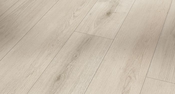 Vinyyli Parador Modular One Oak Urban White Limed