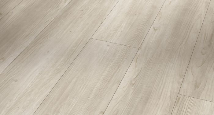 Vinyyli Parador Modular One Pine Rustic Grey