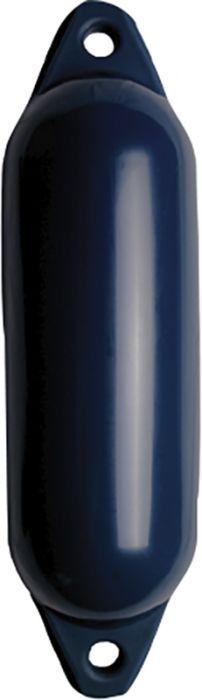 Lepuuttaja Talamex Star 25 Tummansininen 58 x 15 cm