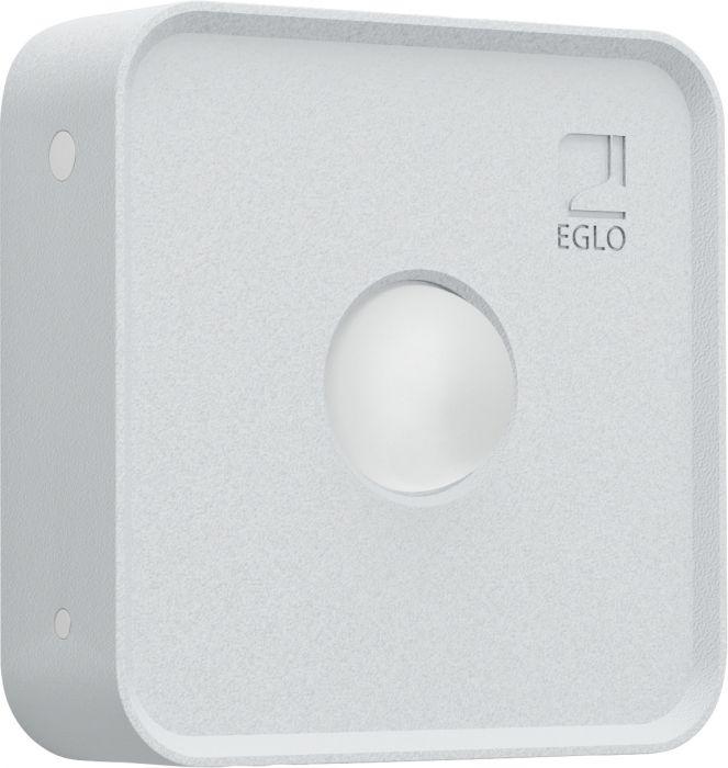 Liiketunnistin Eglo Connect Sensor