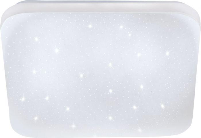 Plafondi Eglo Frania Shiny 33 x 33 cm