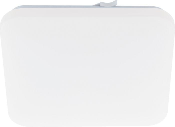 Plafondi Eglo Frania 33 x 33 cm