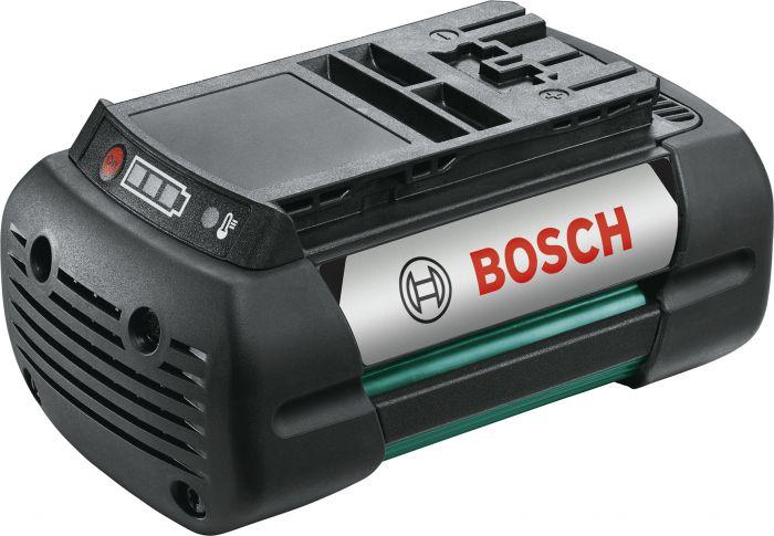 Akku Bosch 36V 4,0 Ah