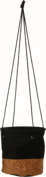 Amppeli Darcia 15,5 x 14,5 cm