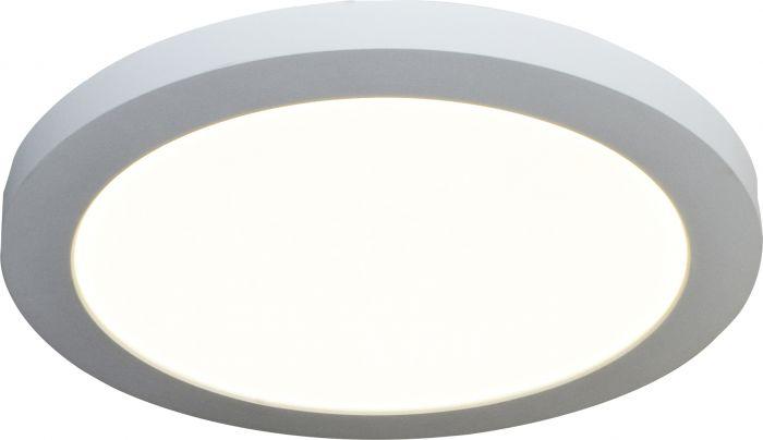 LED-paneeli Electrogear 18 W Himmennettävä