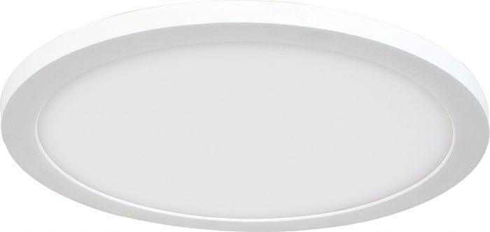 LED-paneeli Harju 24 W Himmennettävä