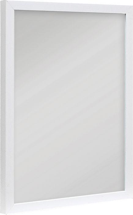 Peili Karelia Valkoinen 30 x 40 cm