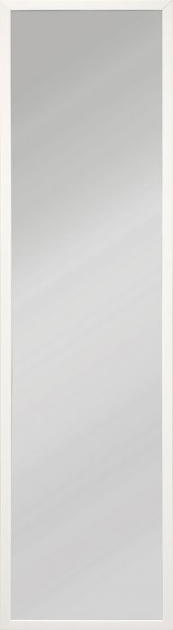 Peili Karelia Valkoinen 30 x 120 cm